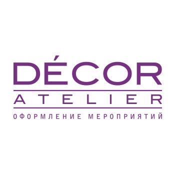 Decor-Atelier