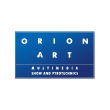 Orion Art