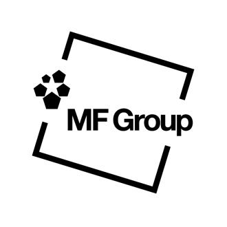 MF Group