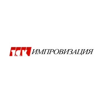 Т.О.К. Импровизация Звук и Свет