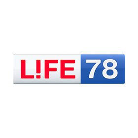 life 78