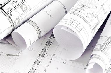 Проектирование и расчеты под мероприятие