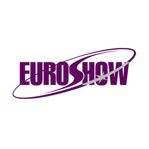 Euroshow